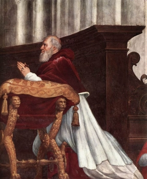 Raffaello_-_Stanze_Vaticane_-_The_Mass_at_Bolsena_(detail)_[04].jpg